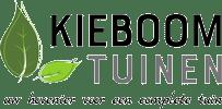 Kieboom Tuinen Logo